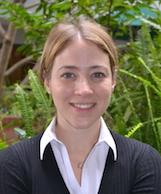 Elisa Reich, Psy.D.