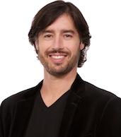 John Grienenberger, PhD., Clinical Director