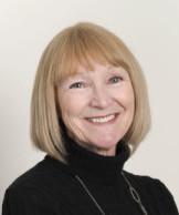 Kate Ross, MFT, Program Director