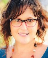 Ava Rose, LCSW, Sensorimotor Therapist