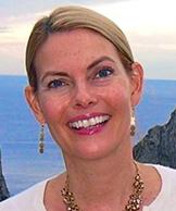 Cheryl Horton, MFT, Group Therapist