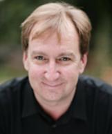 David Burston, MFT, PhD, Family & Group Therapist