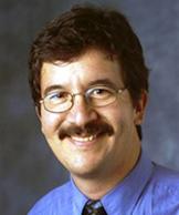 David Miklowitz, PhD, Bipolar Treatment Consultant