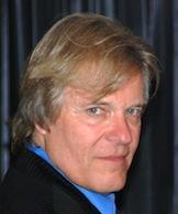 George Geckler