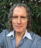 Glenn Mowbray, PsyD., Individual Therapist
