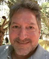 Howard Newman, PsyD, Individual Therapist
