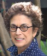 Janice Ehrlich