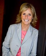 Jenice Cubillas, Intake Director