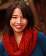 Jennifer Chen Speckman, LCSW, Program Director