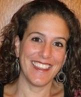 Karen Horwitz