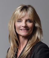 Karen Hunt, Marketing Consultant