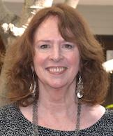 Karen Koch, PsyD, Individual Therapist