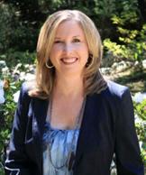 Karin Robbins, LCSW, SE Therapist