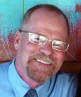 Kurt Garbe, MA, Marketing Consultant