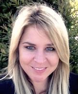 Loren Hauck, Marketing Consultant