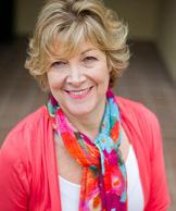 Lori Petrie, PhD, Individual Therapist