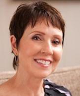 Mary Nakata, PsyD, MFT, Individual Therapist