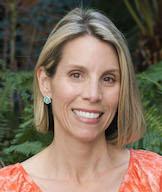 Mary Rauso, PsyD, Program Director