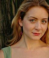 Meredith Redding, MFT, Meditation and Yoga Instructor