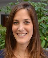 Michelle Sonnenberg, Ph.D.