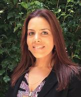 Pamela Taylor, CADC II, ICADC, Intake Coordinator