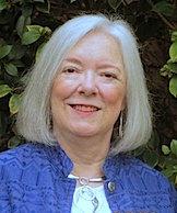Patricia Goldsmith, Ph.D., Individual Therapist