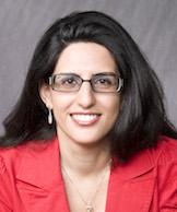 Sanam Abrishami, PhD, OCD Therapist
