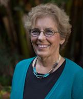 Sandra Sarnoff, Ph.D., Co-Director