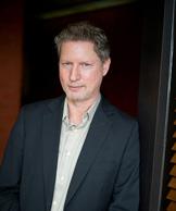 Seth Kadish, PsyD, Director of Group Therapists