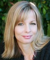 Teri Jenson, MFT, Family & Group Therapist