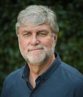 Timothy Pylko, MD, Psychiatrist and Hospitalist