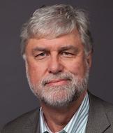 Dr. Timothy Pylko