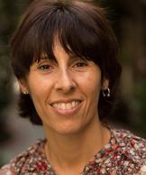 Valeria Ana Penela, PsyD, Family & Group Therapist