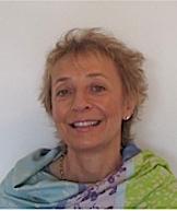 Valérie Rubinstein Von Raffay, PhD, Individual Therapist