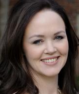 Wendy Denham, PhD, Family Therapist