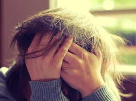 Parental Social Anxiety Disorder