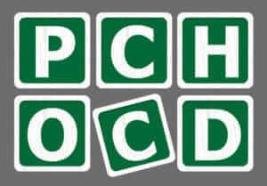 pch-blocks-large