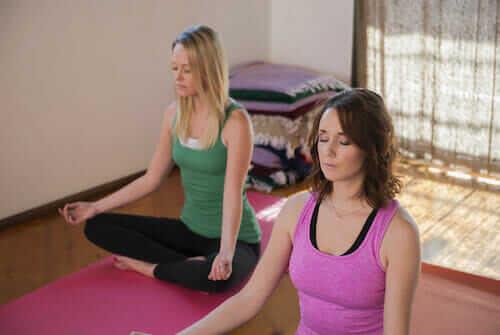 er-yoga