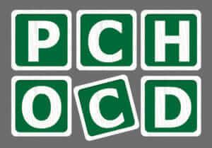 OCD Treatment at PCH
