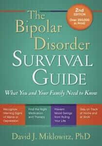 bipolar-disorder-survival-guide1-210x300
