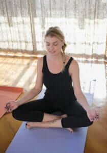 faq-yoga