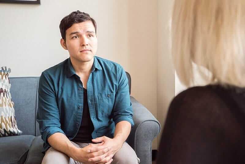 Psychological Trauma Treatment